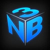 NB III - Indul a buli!