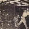 Időkapszula: NB I. 1982/83 2. forduló