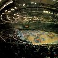 Időkapszula: NB I. 1981/82 Új-Zéland – Magyarország mérkőzések (különkiadás)