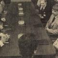 Időkapszula: NB I. 1982/83 3. forduló