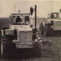 Időkapszula: NB I. 1981/82 29. forduló
