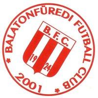 NB3 Bakony csoport - Takács Ryan Lee sporttárs tényleg elcsalta?