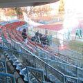 Meghökkentő képes időutazás a csepeli stadionban - Diósd-Érd El Clásicóval fűszerezve