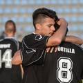 AS Tatabaniese Calcio