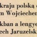 Időkapszula: NB I. 1981/82 30. forduló
