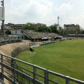 Carpi Lasagna a Serie A menüjén