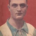 Siska Mihály, az FC Porto legendája
