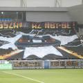 Bemutatjuk az NB I. újoncait: MTK-Kisvárda rangadó gólokkal, kiállítással, balhéval, ünnepléssel
