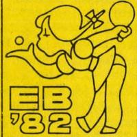 Időkapszula: NB I. 1981/82 Magyarország – Peru mérkőzés (különkiadás)