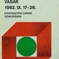 Időkapszula: NB I. 1982/83 4. forduló