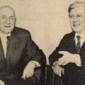 Időkapszula: NB I. 1981/82 32. forduló