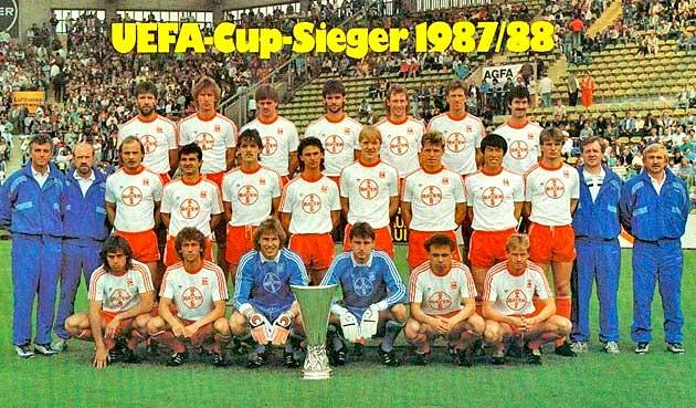 bayer_1988.jpg