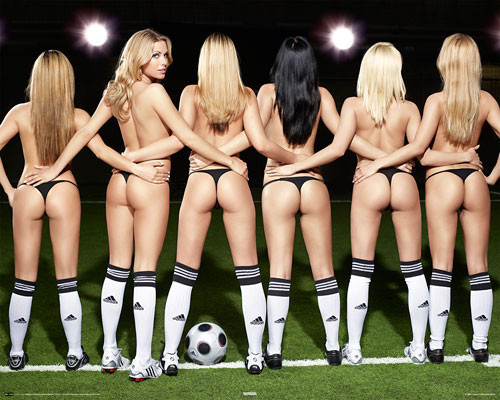 football-girls-i12197.jpg