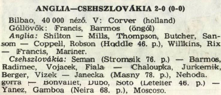 idokapszula_1982_spanyolorszagi_labdarugo_vilagbajnoksag_anglia_csehszlovakia.jpg