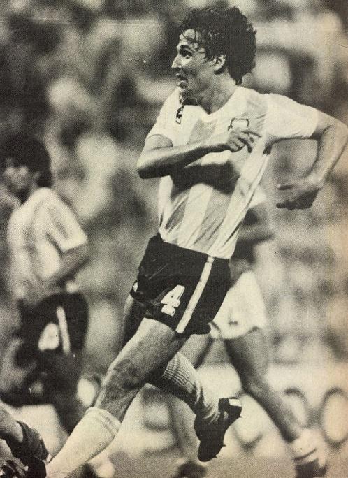 idokapszula_1982_spanyolorszagi_labdarugo_vilagbajnoksag_argentina_magyarorszag_bertoni.jpg