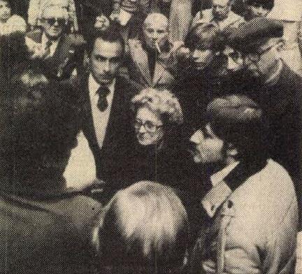 idokapszula_1982_spanyolorszagi_labdarugo_vilagbajnoksag_argentina_magyarorszag_falkland_buenos_aires.jpg