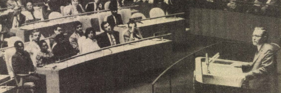 idokapszula_1982_spanyolorszagi_labdarugo_vilagbajnoksag_argentina_magyarorszag_gromiko_ensz.jpg