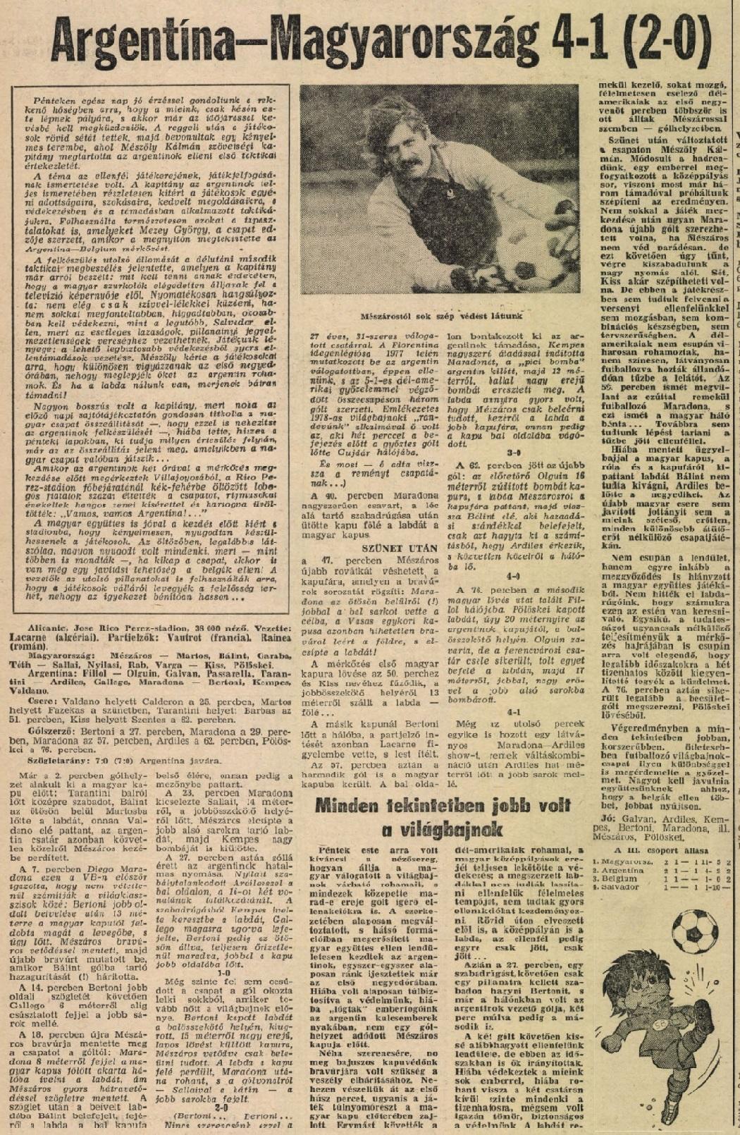 idokapszula_1982_spanyolorszagi_labdarugo_vilagbajnoksag_argentina_magyarorszag_merkozes.jpg