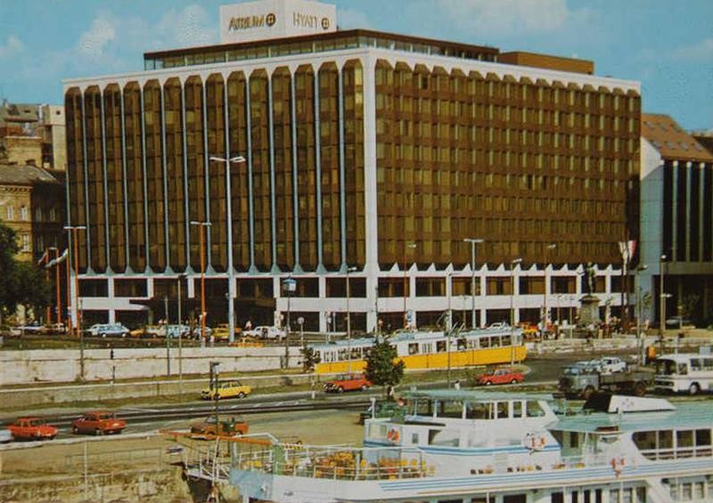 idokapszula_1982_spanyolorszagi_labdarugo_vilagbajnoksag_belgium_magyarorszag_atrium_hyatt.jpg