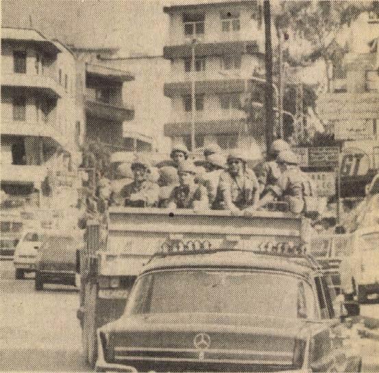 idokapszula_1982_spanyolorszagi_labdarugo_vilagbajnoksag_belgium_magyarorszag_bejrut.jpg