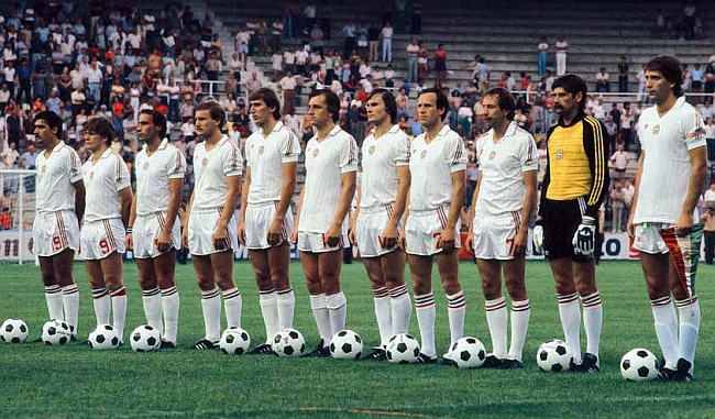 idokapszula_1982_spanyolorszagi_labdarugo_vilagbajnoksag_belgium_magyarorszag_csapatkep.jpg