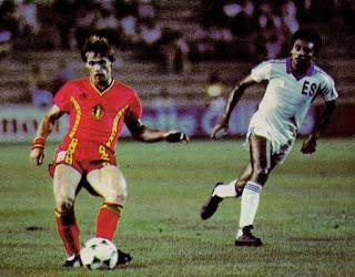 idokapszula_1982_spanyolorszagi_labdarugo_vilagbajnoksag_belgium_salvador_vercauteren.jpg