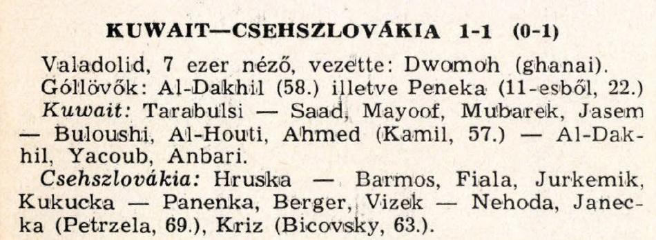 idokapszula_1982_spanyolorszagi_labdarugo_vilagbajnoksag_csehszlovakia_kuvait_2.jpg