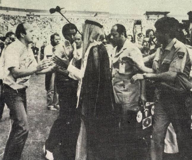 idokapszula_1982_spanyolorszagi_labdarugo_vilagbajnoksag_franciaorszag_kuvait_botrany.jpg