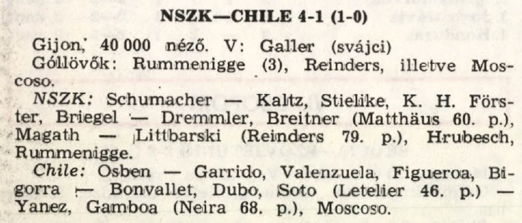 idokapszula_1982_spanyolorszagi_labdarugo_vilagbajnoksag_nszk_chile.jpg