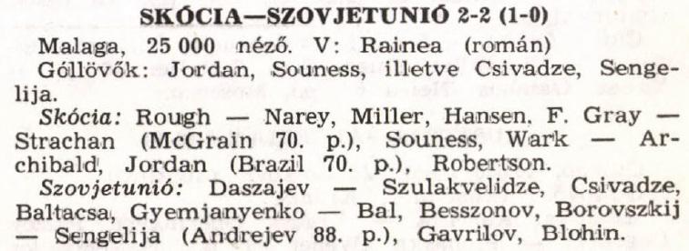 idokapszula_1982_spanyolorszagi_labdarugo_vilagbajnoksag_skocia_szovjetunio.jpg