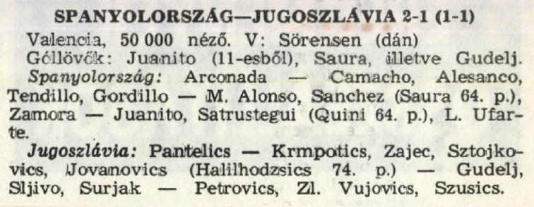idokapszula_1982_spanyolorszagi_labdarugo_vilagbajnoksag_spanyolorszag_jugoszlavia.jpg