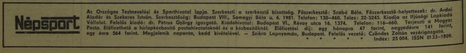 idokapszula_nb_i_1980_81_nepsport.jpg