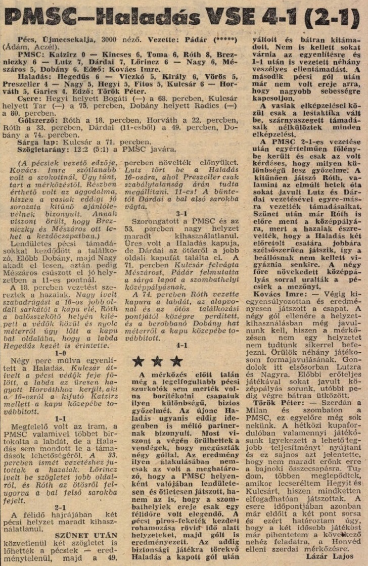 idokapszula_nb_i_1981_82_12_fordulo_pecsi_msc_haladas.jpg