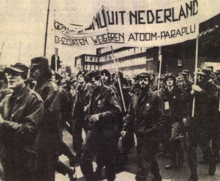 idokapszula_nb_i_1981_82_14_fordulo_amszterdam.jpg