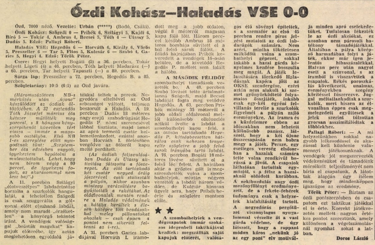 idokapszula_nb_i_1981_82_14_fordulo_ozd_haladas.jpg
