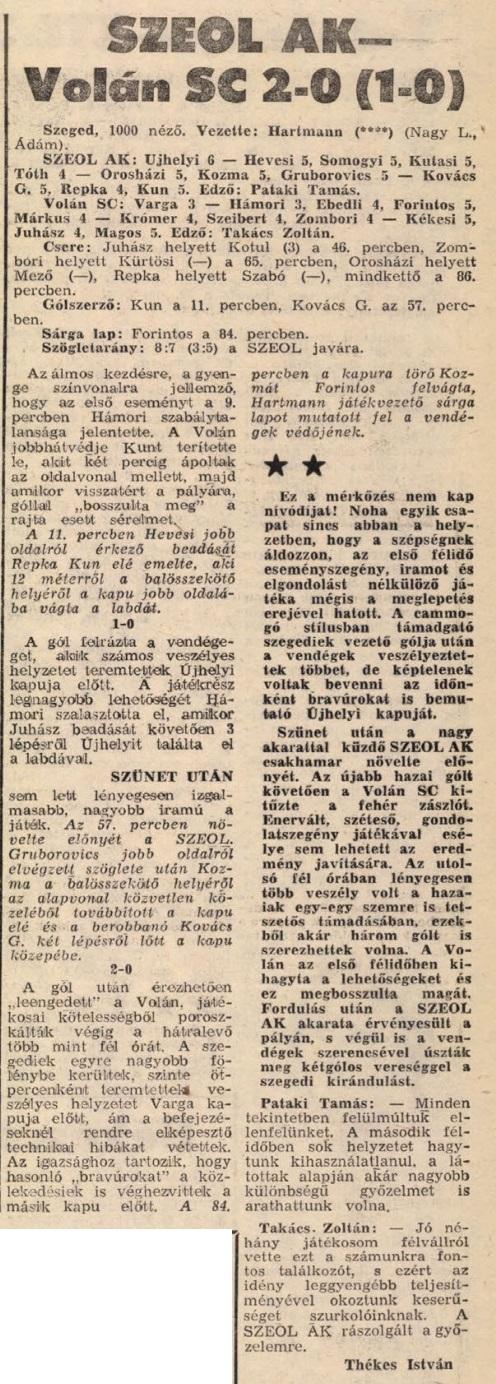 idokapszula_nb_i_1981_82_14_fordulo_szeol_ak_volan.jpg
