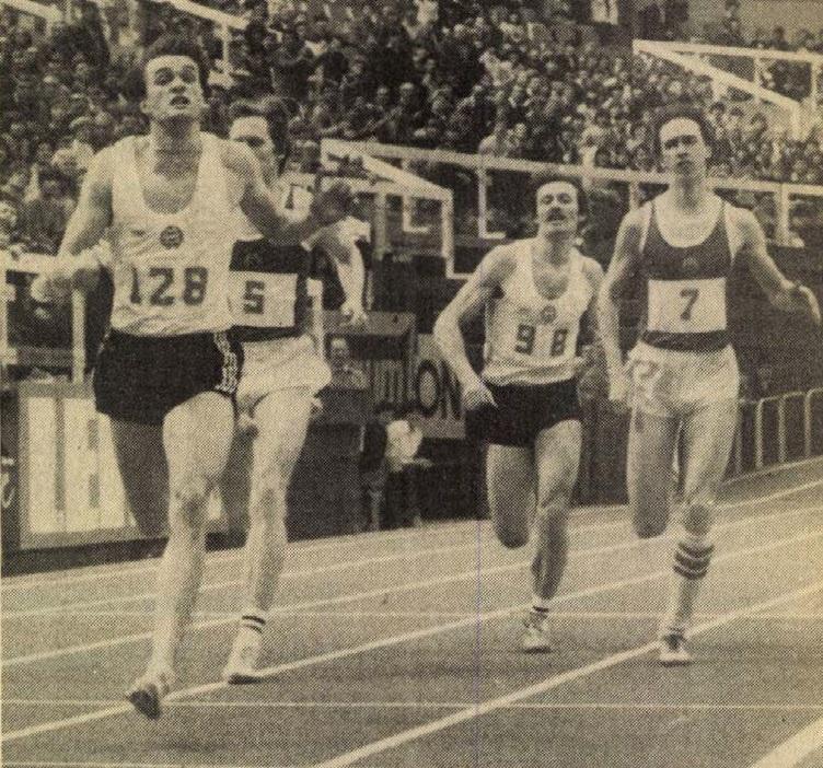 idokapszula_nb_i_1981_82_21_fordulo_atletikai_verseny.jpg