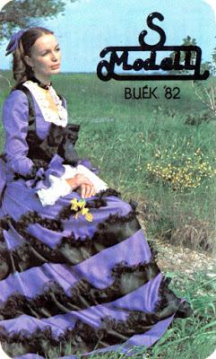 idokapszula_nb_i_1981_82_23_fordulo_reklam_2.jpg