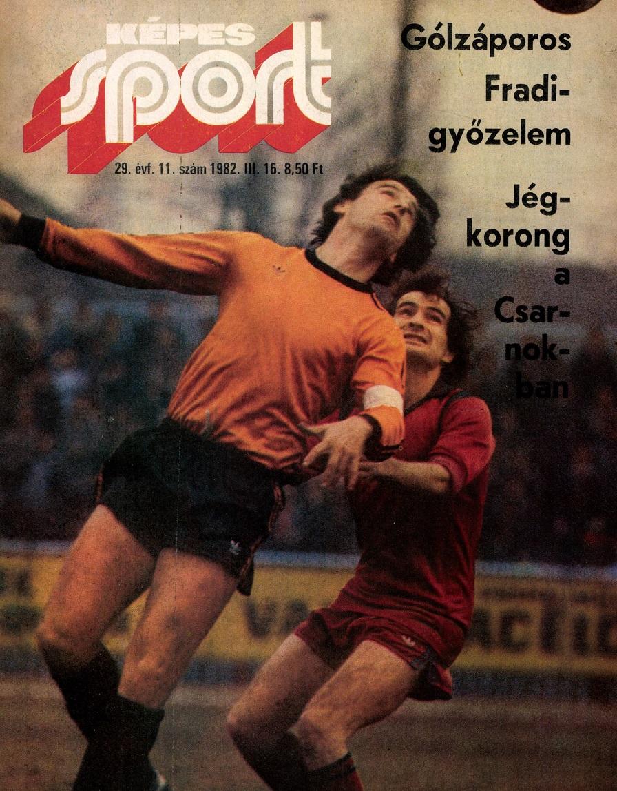 idokapszula_nb_i_1981_82_24_fordulo_csepel_zte_kereki_budavari.jpg