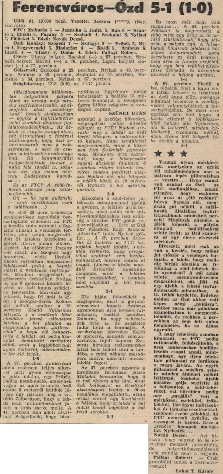 idokapszula_nb_i_1981_82_24_fordulo_ferencvaros_ozd.jpg