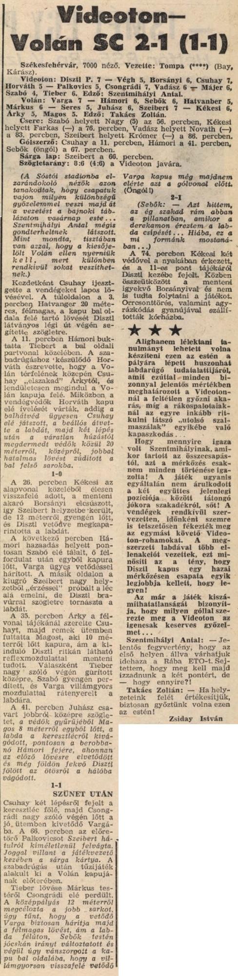idokapszula_nb_i_1981_82_24_fordulo_videoton_volan.jpg