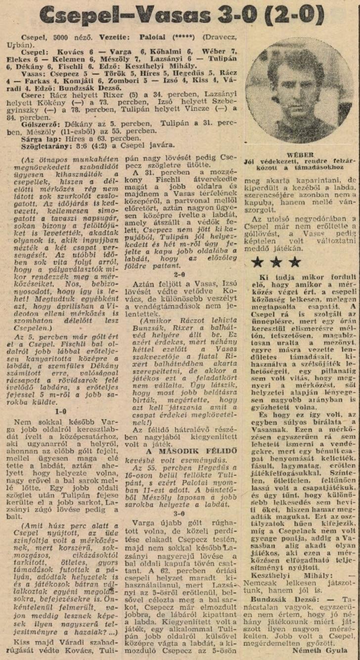 idokapszula_nb_i_1981_82_26_fordulo_csepel_vasas.jpg