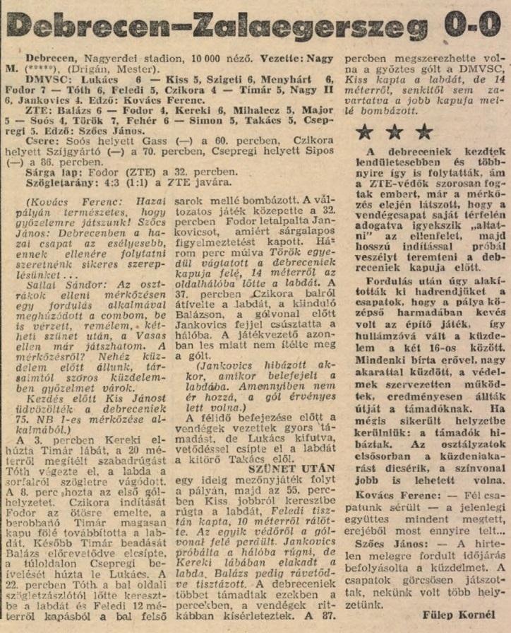 idokapszula_nb_i_1981_82_26_fordulo_debreceni_mvsc_zte_1.jpg