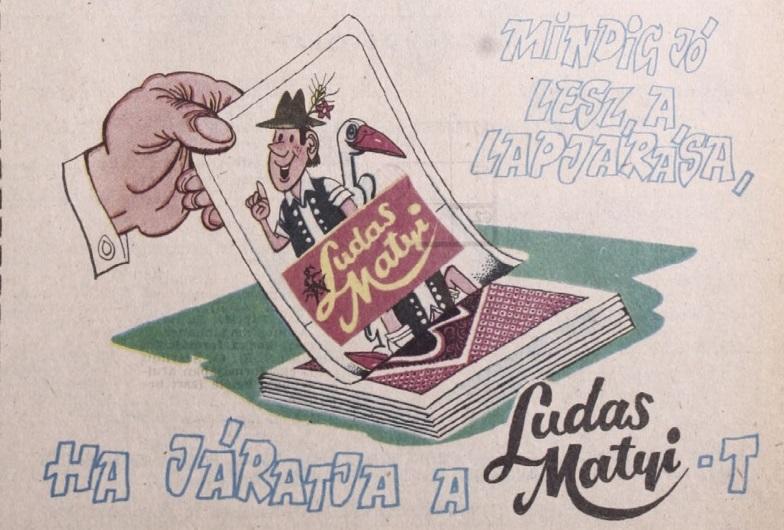 idokapszula_nb_i_1981_82_26_fordulo_reklam.jpg