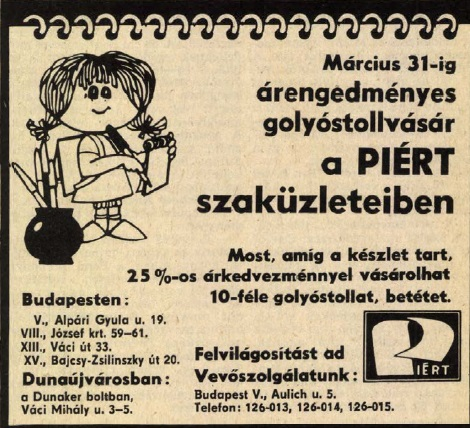 idokapszula_nb_i_1981_82_26_fordulo_reklam_2.jpg