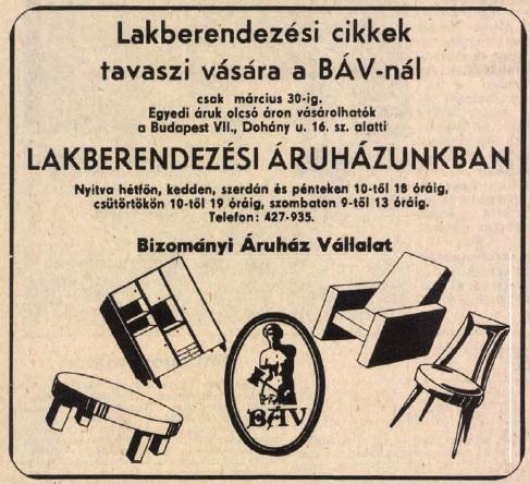 idokapszula_nb_i_1981_82_26_fordulo_reklam_3.jpg