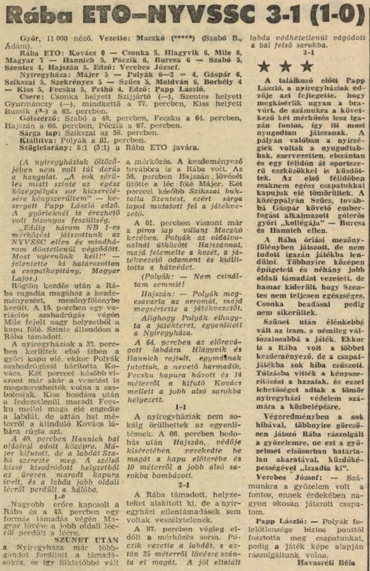 idokapszula_nb_i_1981_82_27_fordulo_raba_eto_nyiregyhaza.jpg