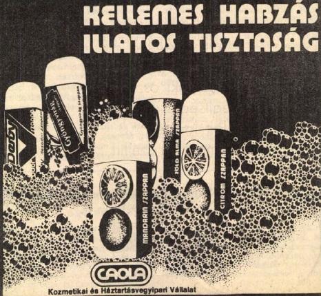 idokapszula_nb_i_1981_82_27_fordulo_reklam_1.jpg