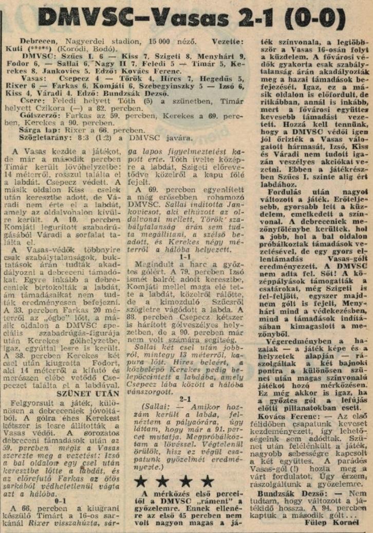 idokapszula_nb_i_1981_82_28_fordulo_debreceni_mvsc_vasas.jpg
