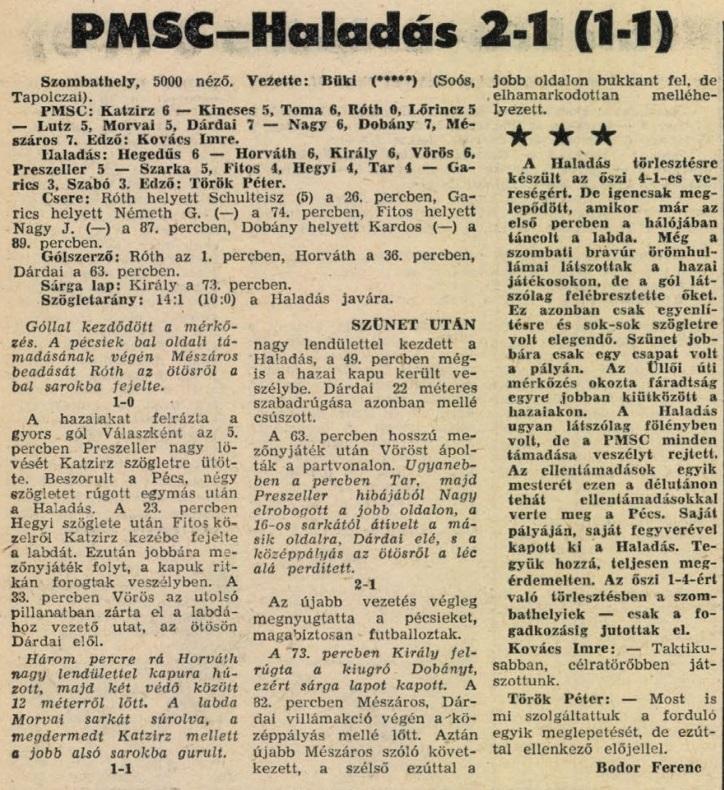 idokapszula_nb_i_1981_82_29_fordulo_haladas_pecsi_msc.jpg